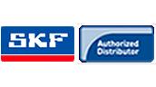 Skf Logo